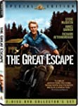 The Great Escape (Special Edition) (2...