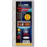 All Sports All Teams Ultra Pro Card Holder with Stand