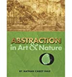 img - for Abstraction in Art and Nature (Dover Art Instruction) (Paperback) - Common book / textbook / text book