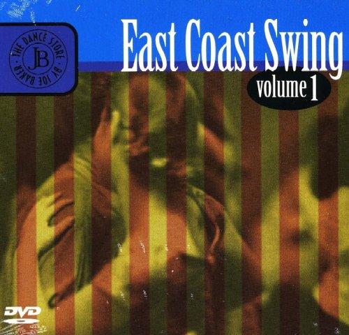 East Coast Swing Vol. 1