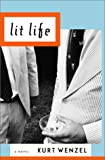 img - for Lit Life: A Novel book / textbook / text book