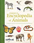 Firefly Encyclopedia of Animals