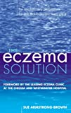 The Eczema Solution