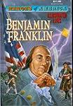 Benjamin Franklin -- George Washingto...