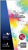 IIJ IIJmio SIM ウェルカムパック microSIM 版 <開通期限2016年3月31日まで> IM-B054
