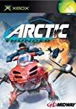 Cheapest Arctic Thunder on Xbox