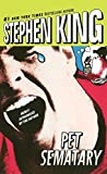 Pet Sematary (English Edition)