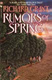 Rumors of Spring (Bantam Baseball Collection) (0553343696) by Grant, Richard