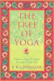 Tree of Yoga (0007106998) by Iyengar, B. K. S.