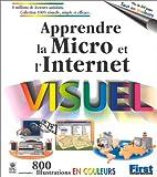 echange, troc MaranGraphics - Apprendre la Micro et l'Internet
