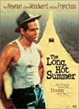 Long Hot Summer '58