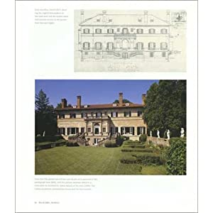 David Adler, Architect: The Elements of Style