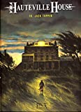 Hauteville House: Band 10: Jack Tupper