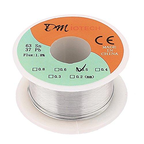 05-mm-35g-dmiotech-63-37-lotdraht-bleidraht-rosin-kern-flux-18-zinn-blei-roll-lot-draht