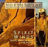 Spirit Winds-Native American F