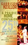 A Prairie Home Companion 25th Anniver...
