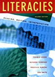 Literacies: Reading, Writing, Interpretation (Second Edition) (0393975371) by Brunk, Terence