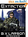 Extinction (Star Force Series)
