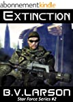 Extinction (Star Force Series Book 2)...