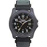 Timex® Men's Camper EXPEDITION® Classic Analog Watch #T42571