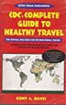 CDC's Complete Guide to Healthy Trave...