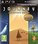 Journey - �dition collector