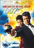 echange, troc James Bond, Meurs un autre jour - Édition Collector 2 DVD