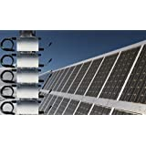 DMSOLAR - 5,000 Watt Complete Photovoltaic System (Only $2.29/W!!)