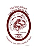 img - for What You Can Learn From Things that Go Wrong : a Guidebook to the ROOT CAUSES of Failure book / textbook / text book