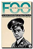 Image of Foo : A Japanese-American Prisoner of the Rising Sun : The Secret Prison Diary of Frank 'Foo' Fujita (War and the Southwest Series, No 1)