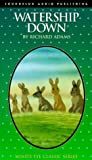 Watership Down - full cast dramatizations