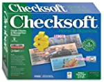 Checksoft 2007 Home &amp; Business