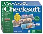 Checksoft Home & Business