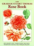 img - for The Graham Stuart Thomas Rose Book book / textbook / text book