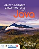 img - for Object-Oriented Data Structures Using Java book / textbook / text book