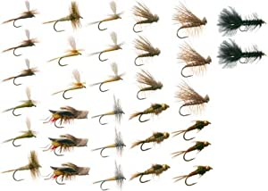 Types of fishing lures quotes for Types of fly fishing flies