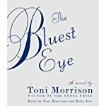 The Bluest Eye | Toni Morrison