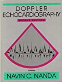 img - for Doppler Echocardiography book / textbook / text book