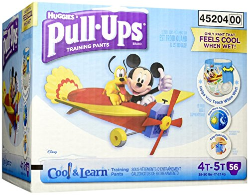 pull-ups-cool-and-learn-training-pants-for-boys-4t-5t-giga-special-pack-56-count