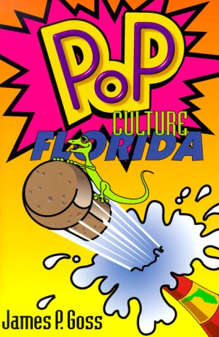 Pop Culture Florida
