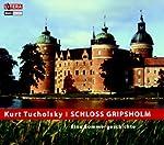 Schloss Gripsholm, 1 Audio-CD