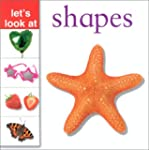 Shapes (Let's Look at)