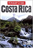 Insight Guide Costa Rica (Insight Guides Costa Rica)