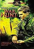 War Hunt (d/c) [Import anglais]