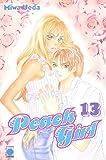echange, troc Miwa Ueda - Peach Girl, Tome 13 :