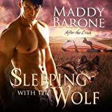 img - for Sleeping with the Wolf: After the Crash, Book One book / textbook / text book
