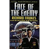 Face of the Enemy ~ Richard Fawkes