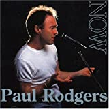 Now and Liveby Paul Rodgers