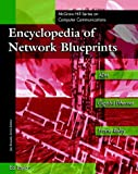 Encyclopedia of Network Blueprints: 50 Blueprints to Keep Your Network Running Smoothly (0070634068) by Taylor, Ed