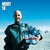 18par Moby